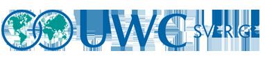 UWC Sverige