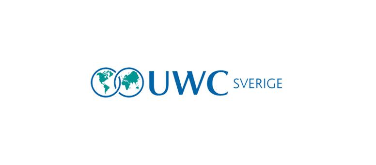 UWC Sverige på Instagram